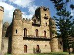 fasiladas-castle