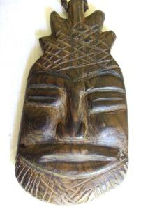 Dogon Art
