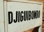 Djiguibombo