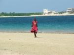 masai-on-shella-beach