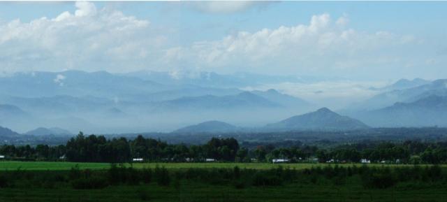 kiningi-panorama