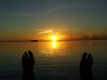 2 Kendwa Beach