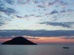 1 Cape Maclear