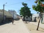 1 Ilha de Mocambique