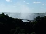 1 Vic Falls