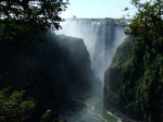 2 Vic Falls