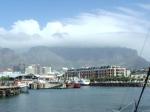 16 Cape Town