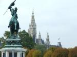 Vienna 2