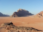 Wadi Rum1